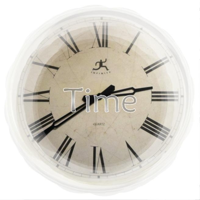 timepin