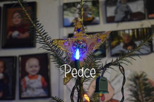 peacepin